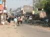 2009-Indija_72
