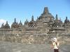 2009-Indonezija_08