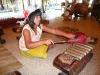 2009-Indonezija_09