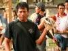 2009-Indonezija_26