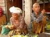2009-Indonezija_40