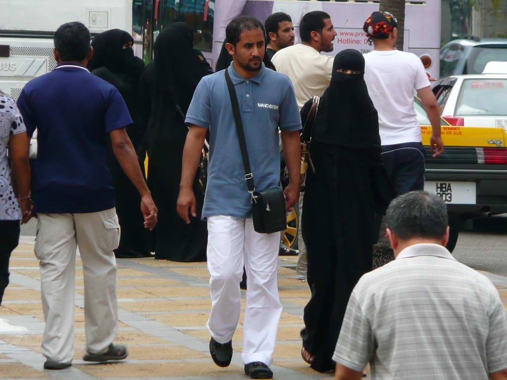 2009-Malezija_02