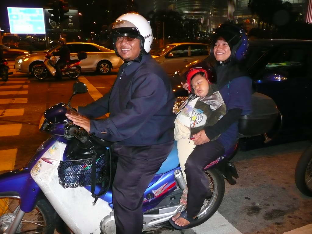 2009-Malezija_06