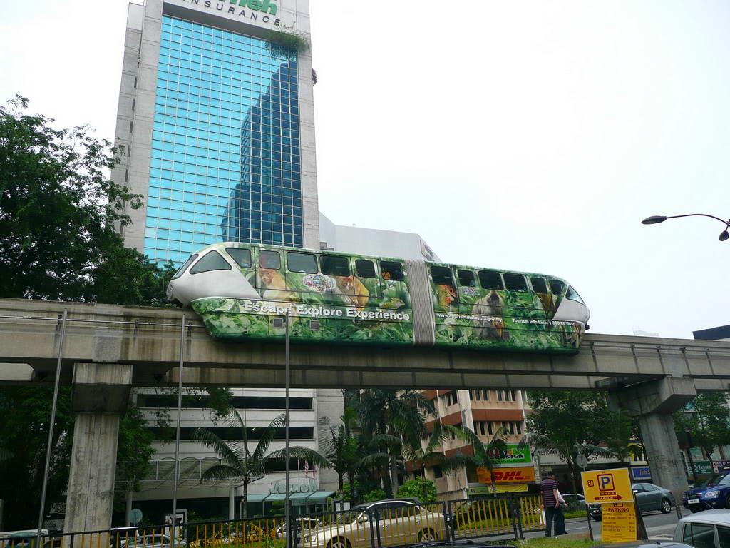 2009-Malezija_08