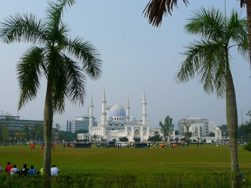 2009-Malezija_14