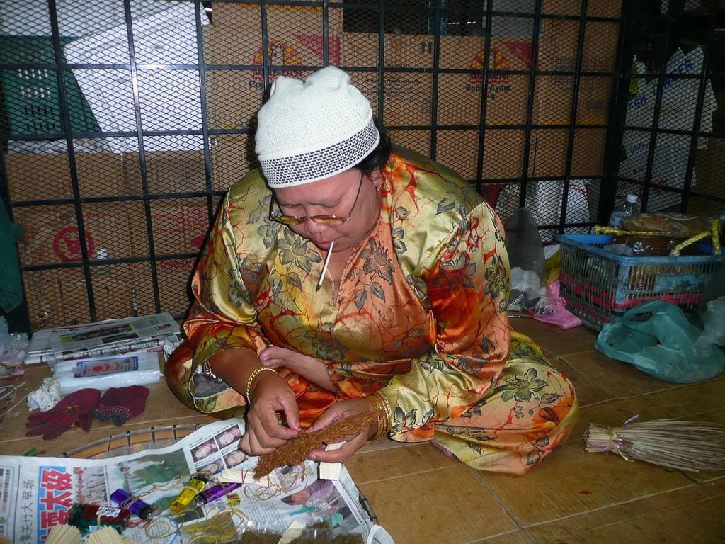 2009-Malezija_27