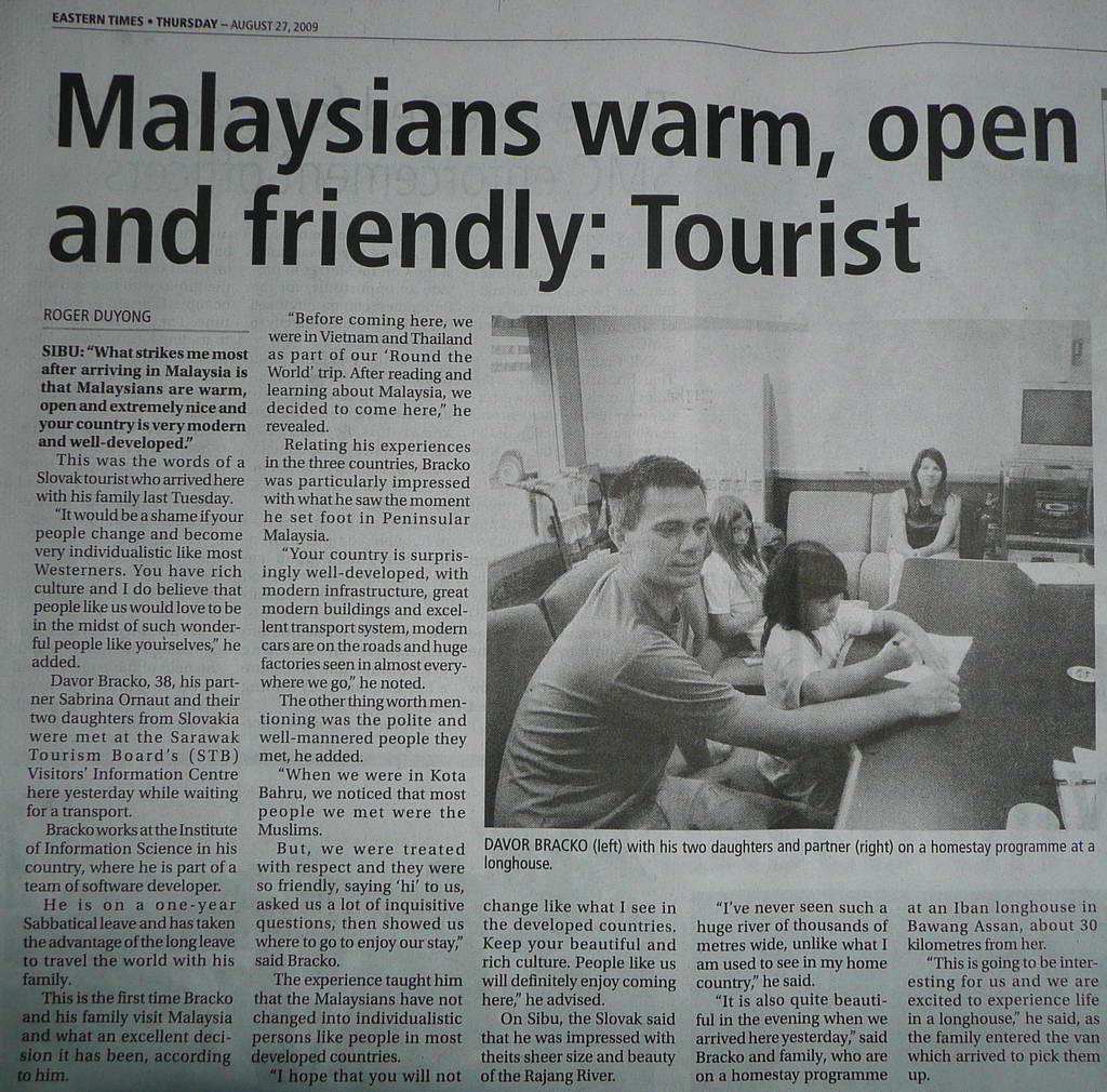 2009-Malezija_47