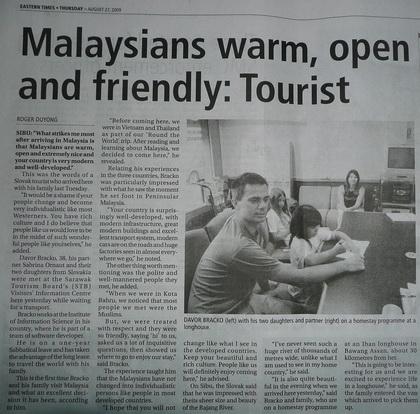 2009-Malezija_47small