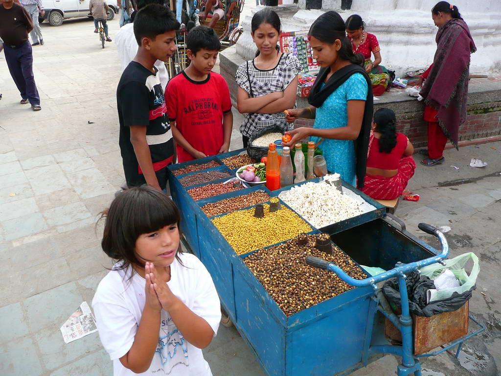 2009-Nepal_05