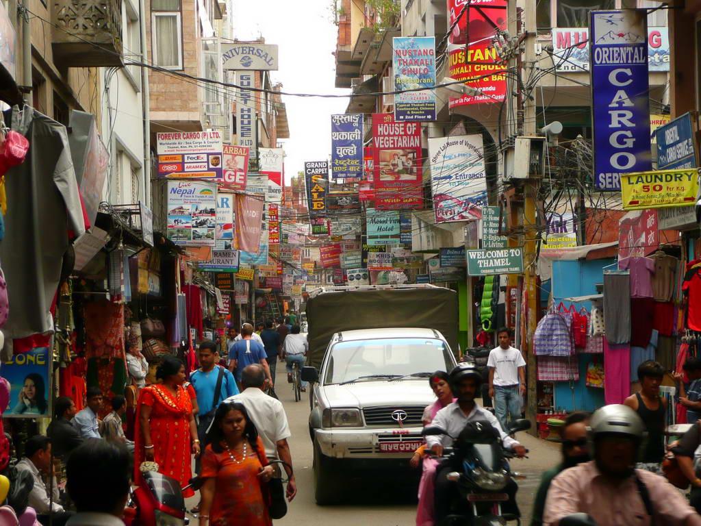 2009-Nepal_09