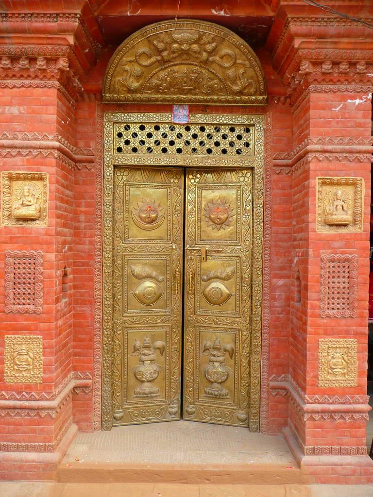 2009-Nepal_12