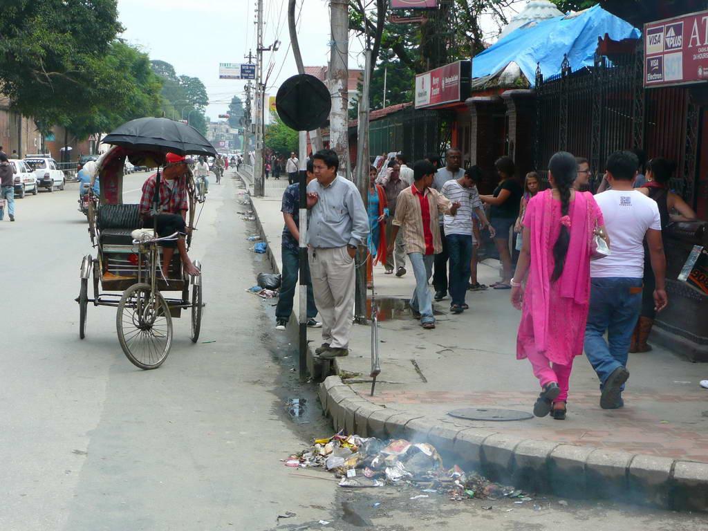 2009-Nepal_13