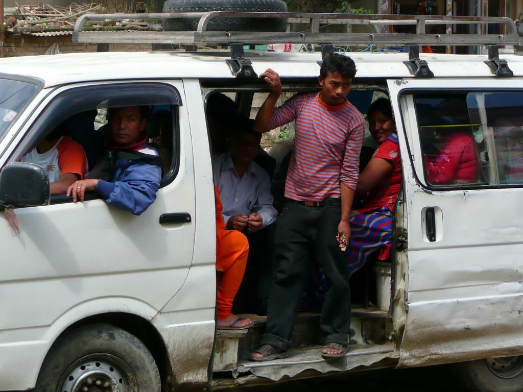 2009-Nepal_14
