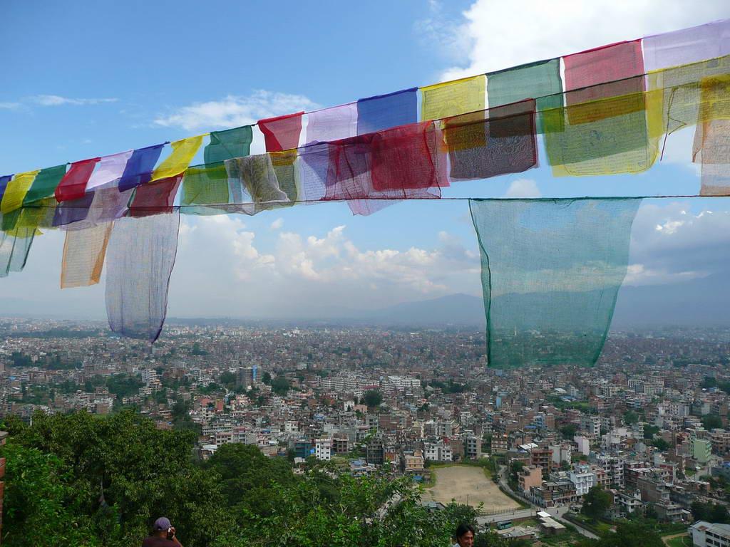 2009-Nepal_16