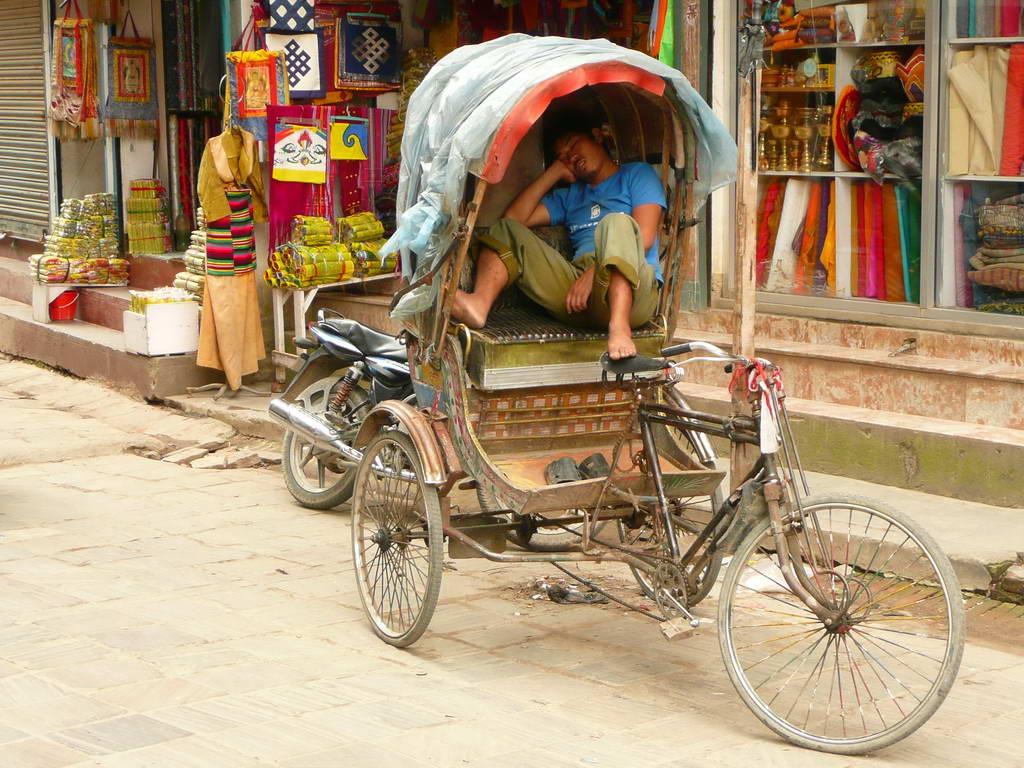 2009-Nepal_20