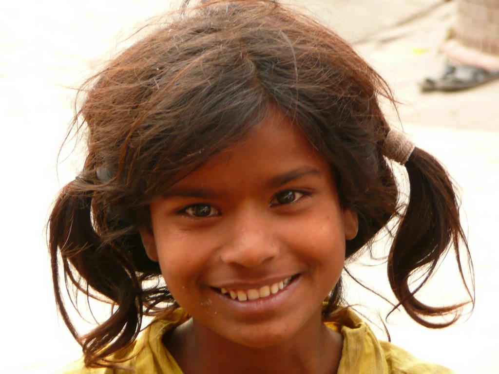2009-Nepal_22