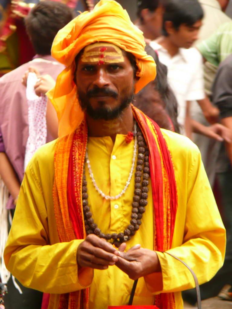 2009-Nepal_24