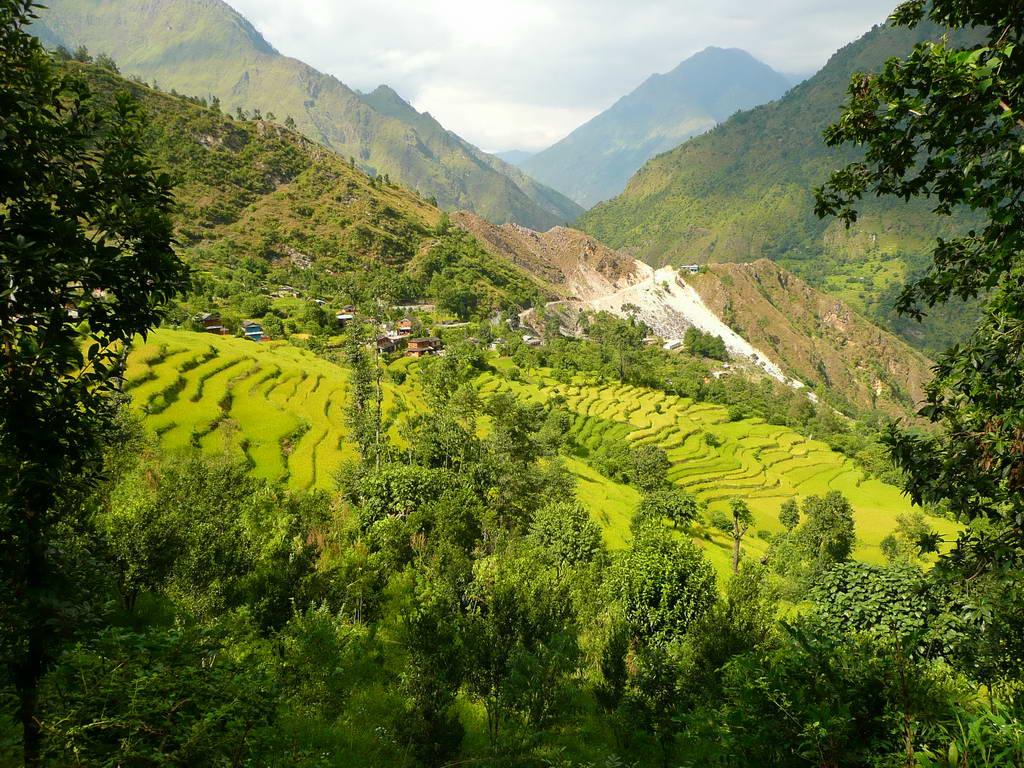 2009-Nepal_31