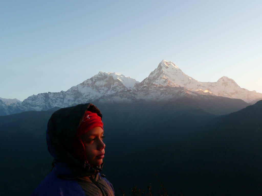 2009-Nepal_39