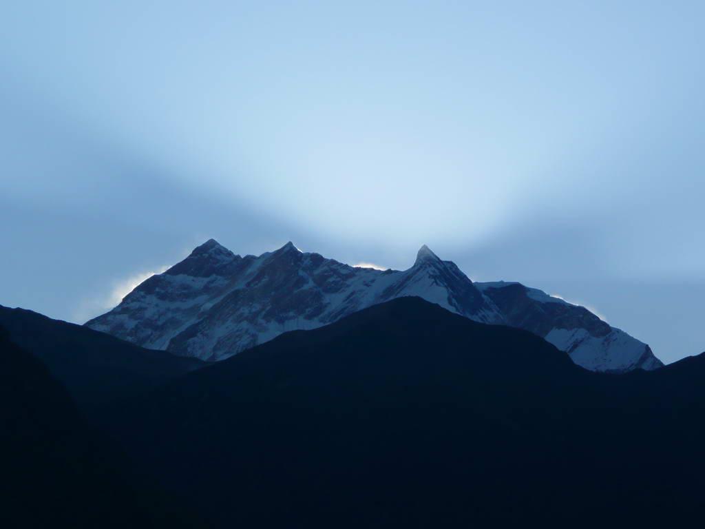 2009-Nepal_40