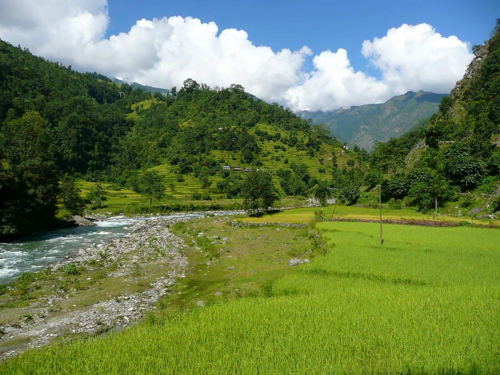 2009-Nepal_44
