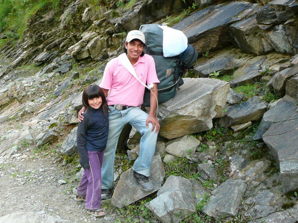 2009-Nepal_46