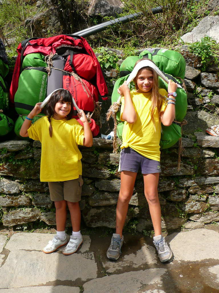 2009-Nepal_47