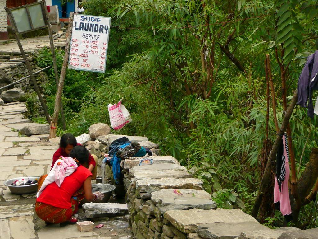 2009-Nepal_58