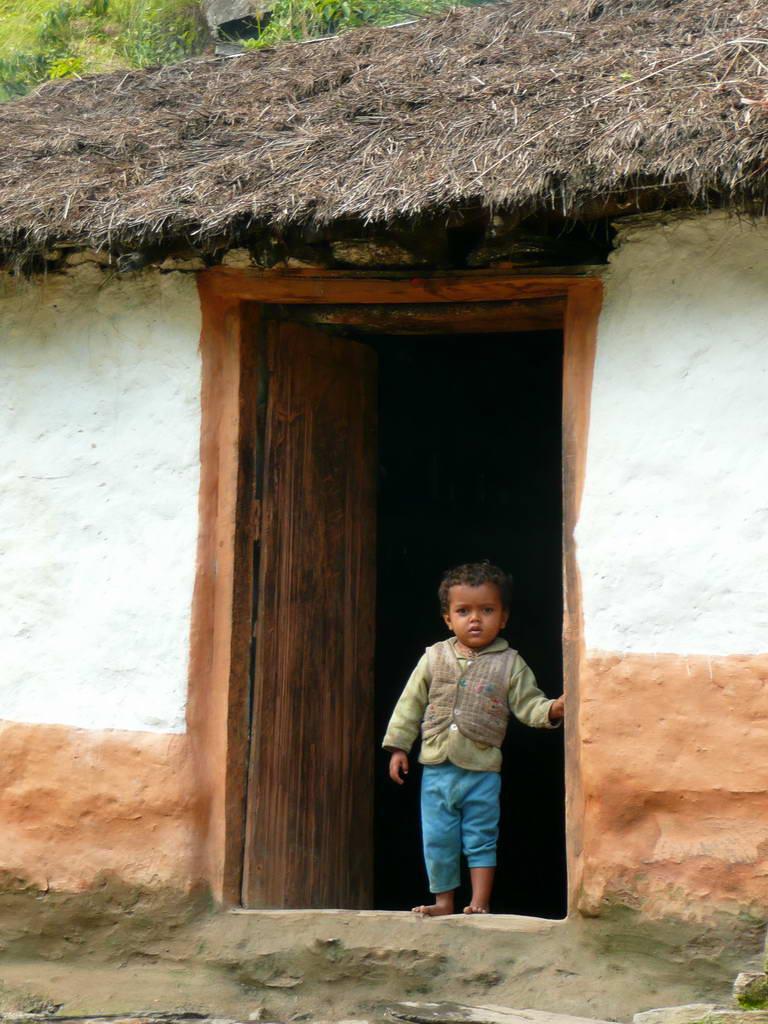 2009-Nepal_59