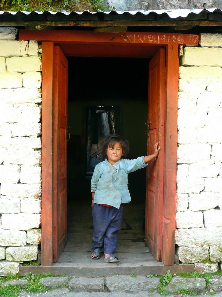 2009-Nepal_60