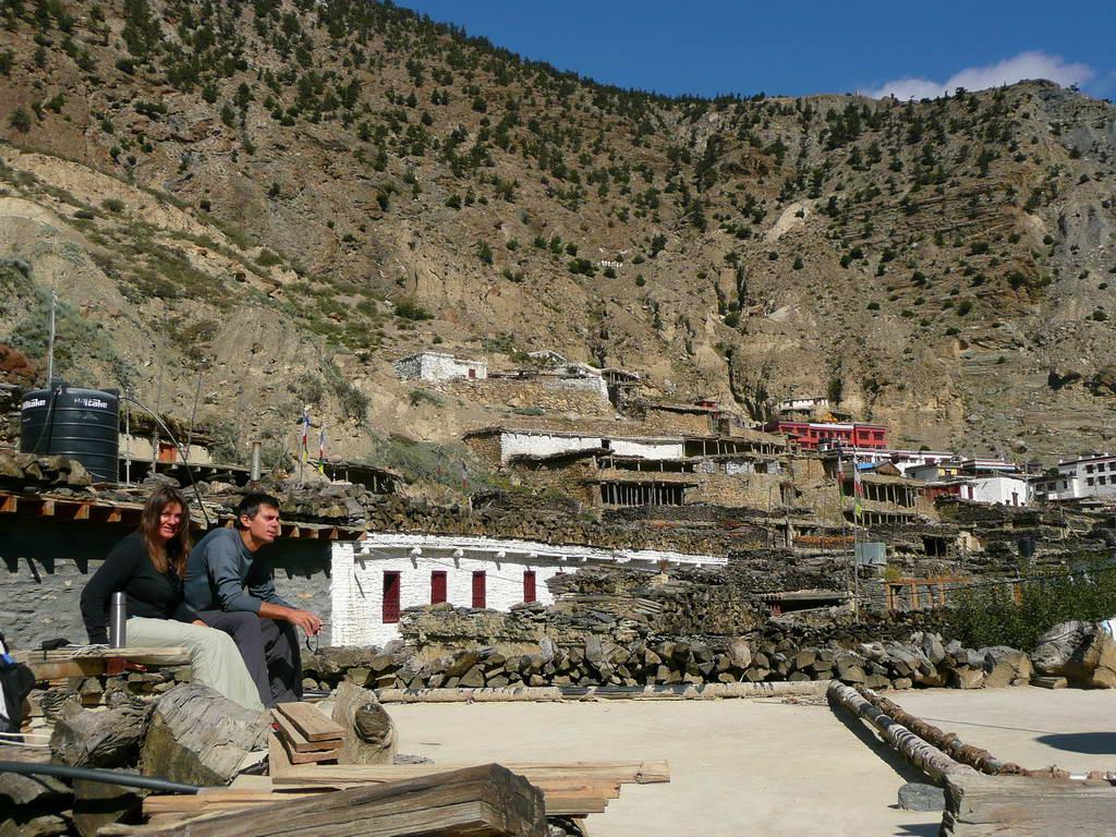 2009-Nepal_62