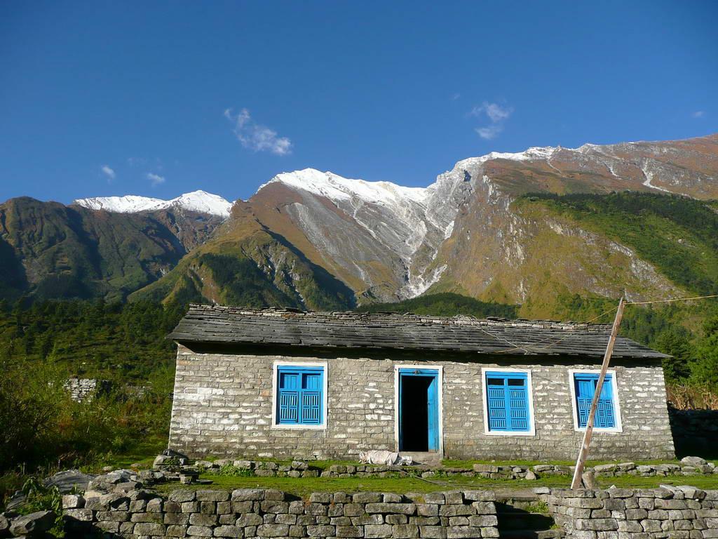 2009-Nepal_64