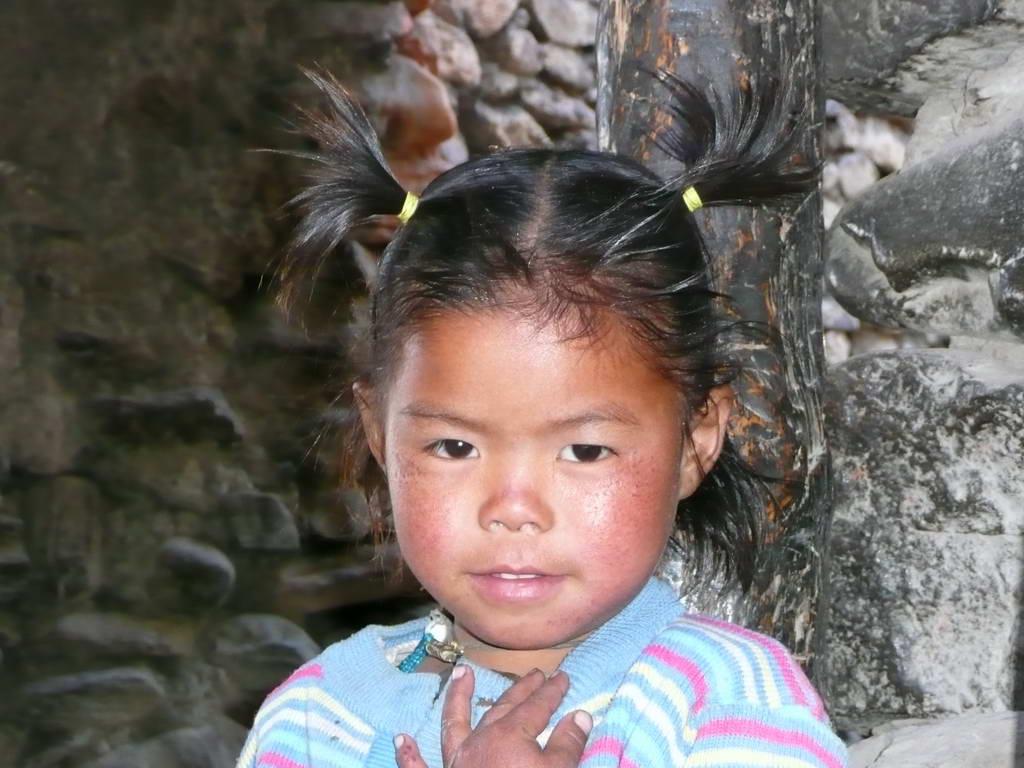 2009-Nepal_72