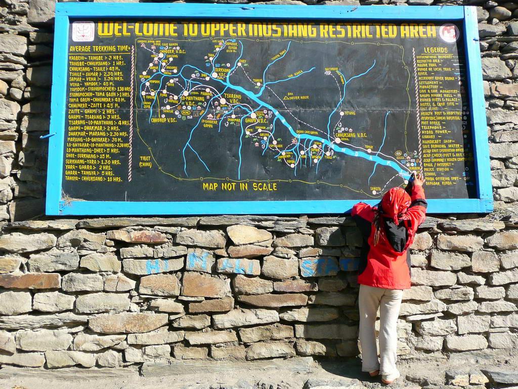 2009-Nepal_74