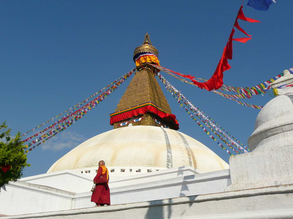 2009-Nepal_81
