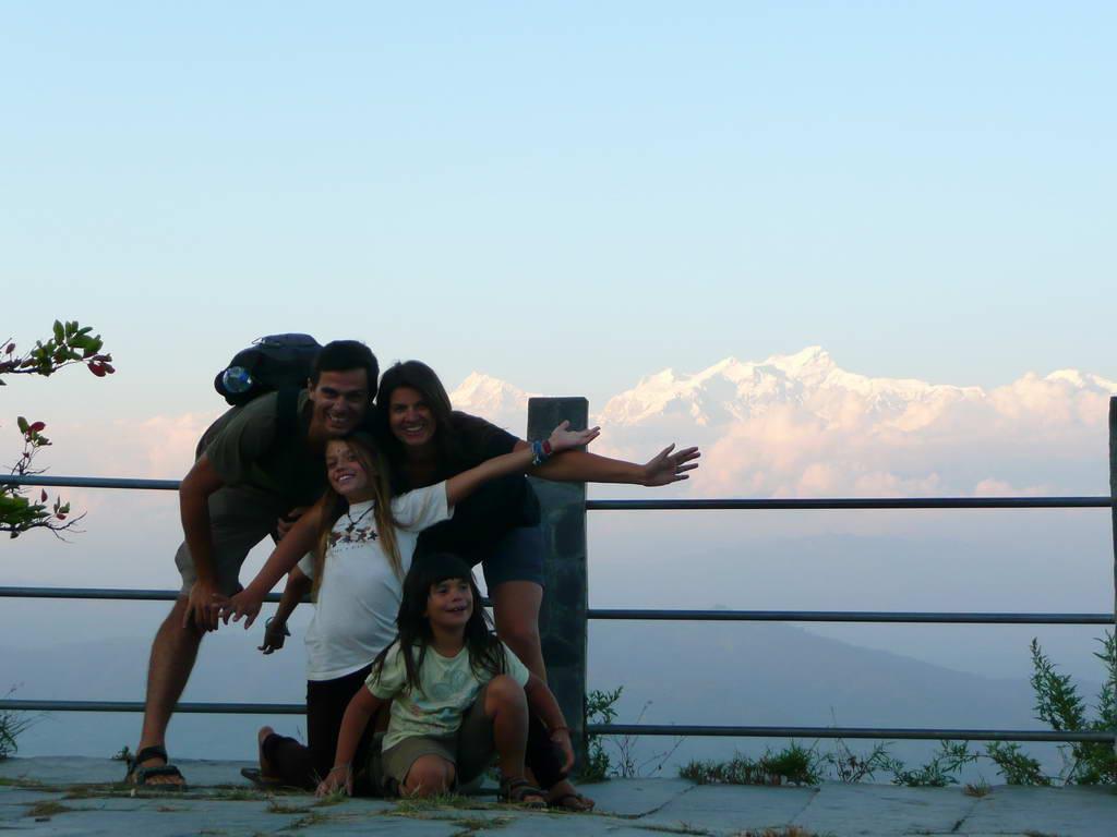 2009-Nepal_85