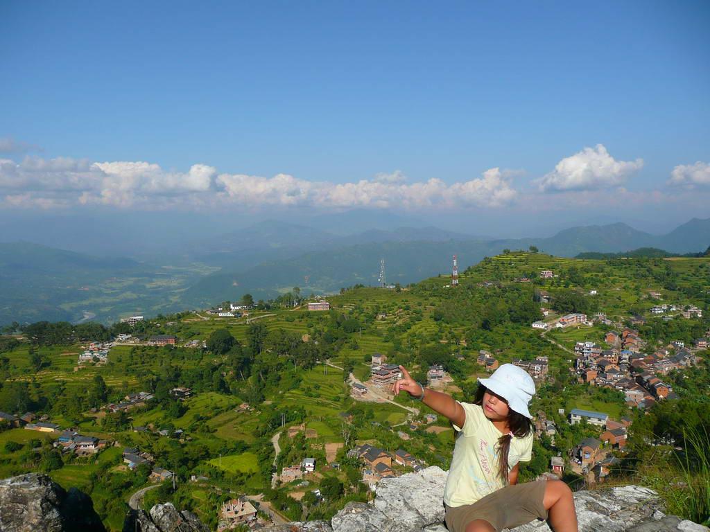 2009-Nepal_86