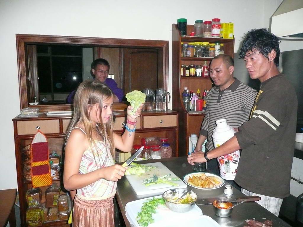 2009-Nepal_87