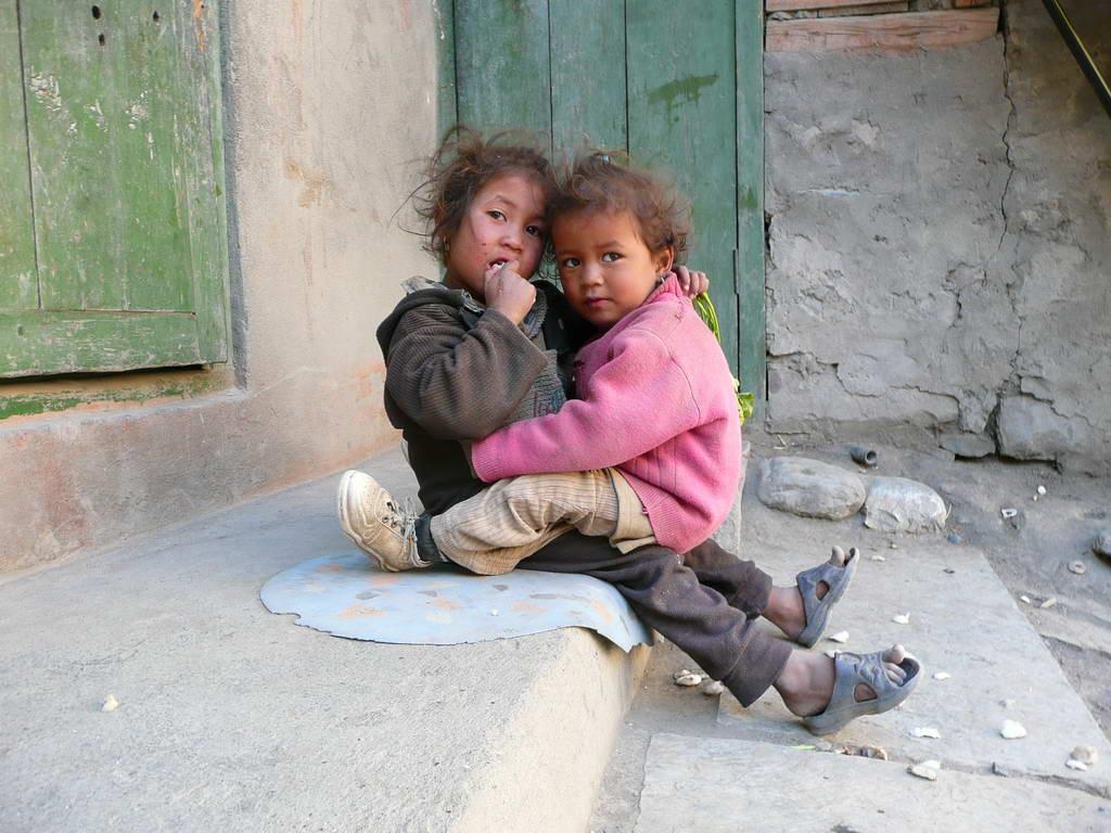 2009-Nepal_89