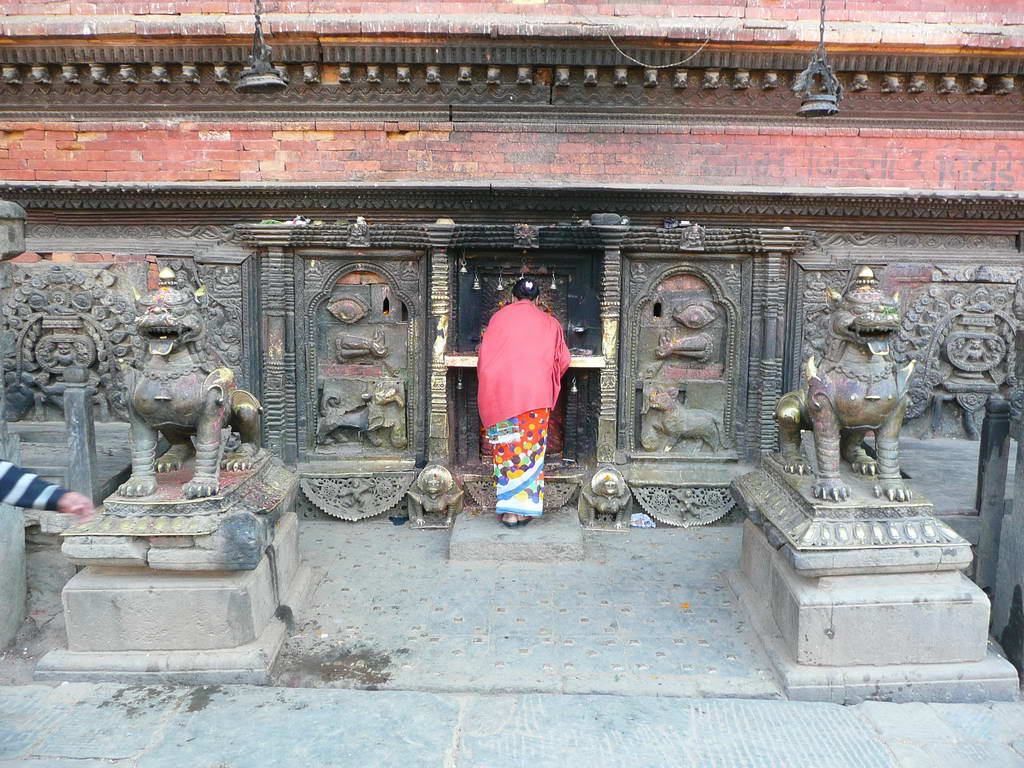 2009-Nepal_93