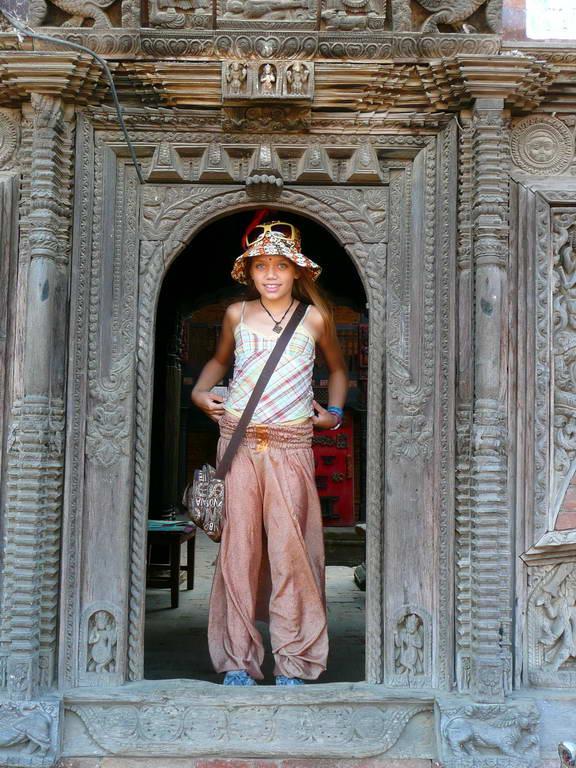 2009-Nepal_96
