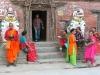 2009-Nepal_04