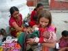 2009-Nepal_06