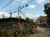 2009-Nepal_15