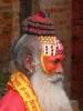 2009-Nepal_26