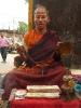 2009-Nepal_27