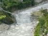 2009-Nepal_33
