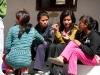 2009-Nepal_55