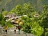 2009-Nepal_57