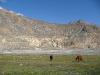 2009-Nepal_66